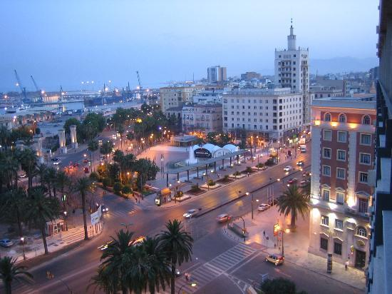 photo-5-malaga-spain (550x412, 44Kb)