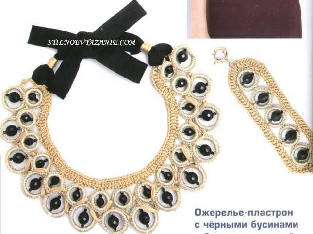 3416556_ukrasheniyafoto (645x483, 163Kb)
