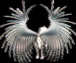 Превью Единороги на прозрачном слое (5) (300x249, 115Kb)