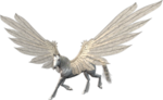 Превью Единороги на прозрачном слое (9) (300x184, 62Kb)