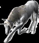 Превью Единороги на прозрачном слое (38) (271x300, 104Kb)