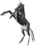 Превью Единороги на прозрачном слое (40) (232x300, 56Kb)