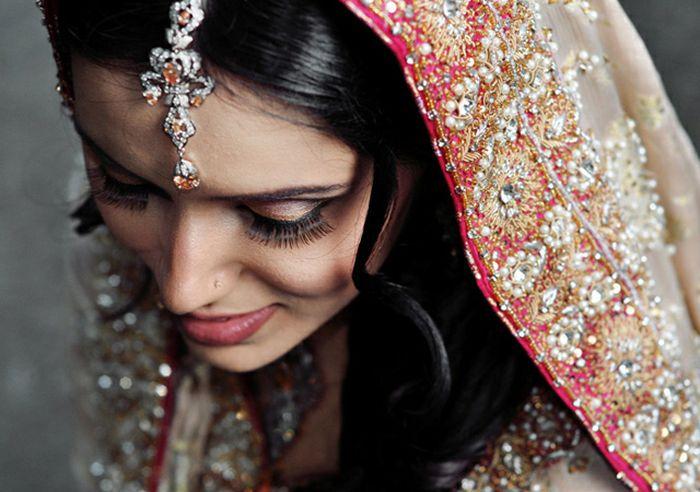 1338262751_beautiful_indian_brides_01 (700x492, 60Kb)