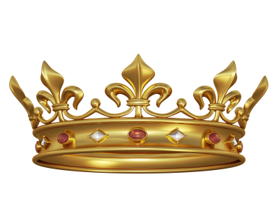 корона11 (400x300, 81Kb)
