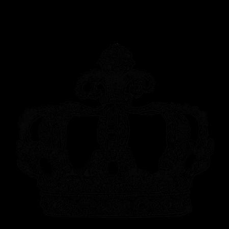кор иоя2 (450x450, 48Kb)