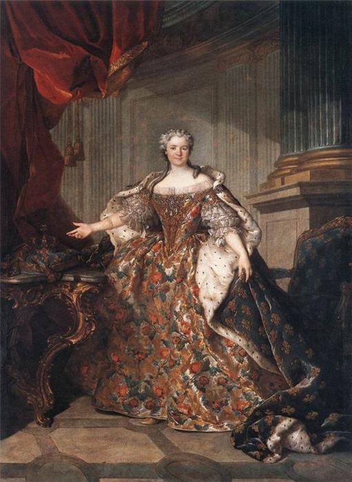 королева3 (511x700, 408Kb)