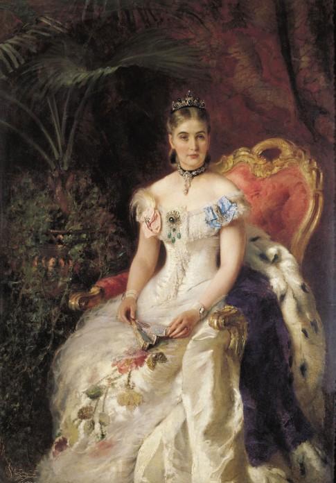 королева4 (485x696, 92Kb)