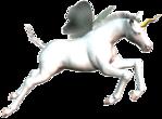 Превью Единороги на прозрачном слое (67) (300x221, 50Kb)