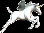Превью Единороги на прозрачном слое (69) (300x221, 50Kb)
