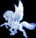 Превью Единороги на прозрачном слое (80) (286x300, 87Kb)