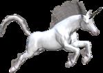 Превью Единороги на прозрачном слое (49) (300x213, 67Kb)