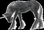 Превью Единороги на прозрачном слое (53) (300x207, 83Kb)