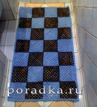 kovrik (324x357, 54Kb)