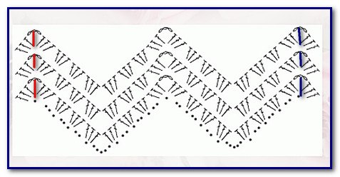 cca800412bcd (477x248, 31Kb)