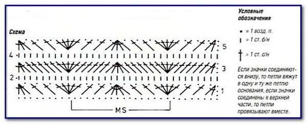 0cb8c4b9cf51 (600x243, 41Kb)