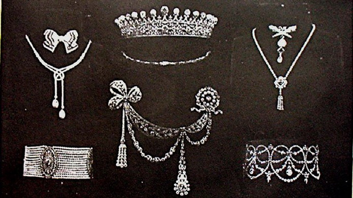 focus-sur-bijoux-catalogue-1913-e1326803103275 (695x391, 128Kb)