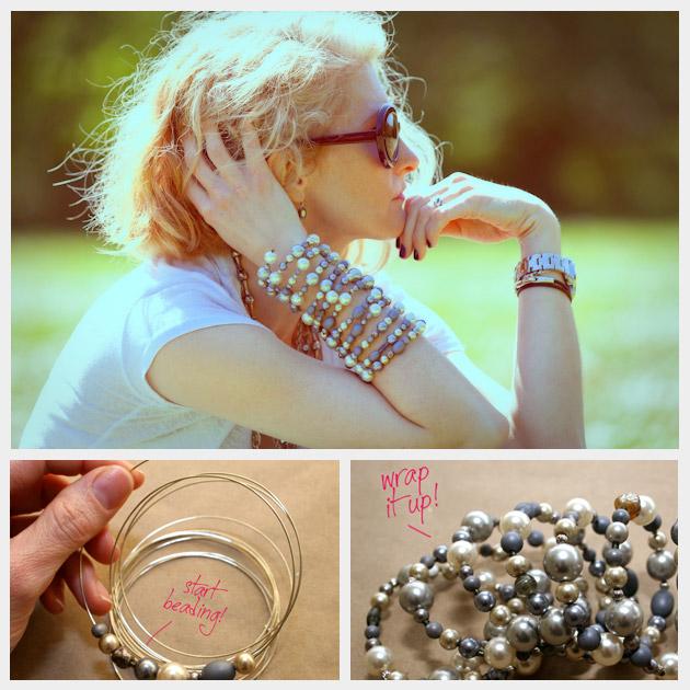 052012-beaded-wrap-bracelet-feature (630x630, 119Kb)