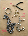 Превью Beaded-wrap-bracelet-2 (556x700, 149Kb)