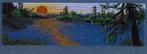 ������ 213134-aadf9-39004764-m750x740-ud1e41 (600x217, 105Kb)