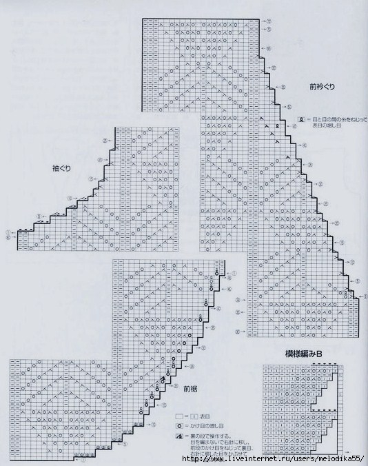 чвч2 (534x676, 232Kb)