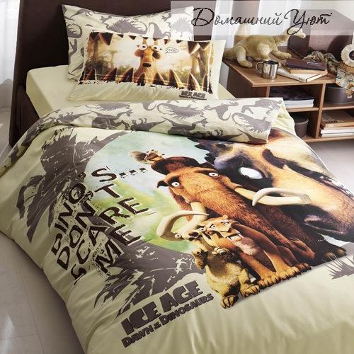 купить постельное белье для детей/1338879699_detskoe_postel_noe_bel_e_kupit_ (500x500, 103Kb)