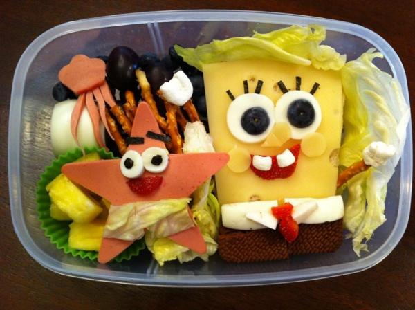 LBA_SpongeBob-tm (600x448, 113Kb)