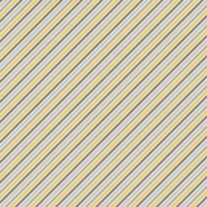 Paper_Stripes_GinaCabrera (700x700, 458Kb)