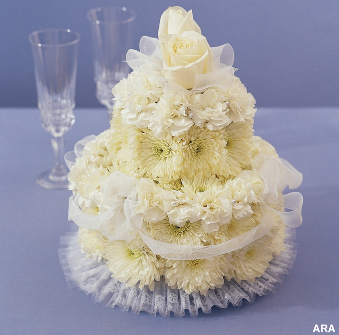 cake(2-1) (700x692, 333Kb)