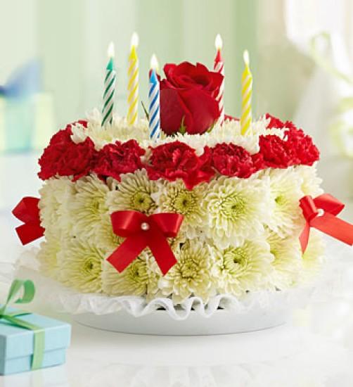 cake1 (2) (502x550, 61Kb)