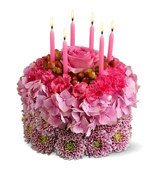 cake2 (322x346, 44Kb)