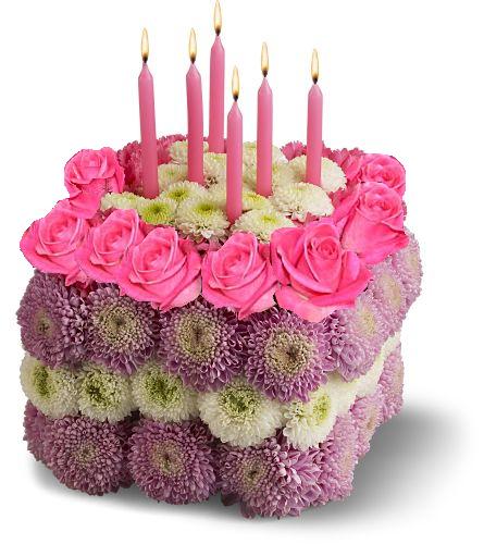 cake2 (3) (445x500, 128Kb)