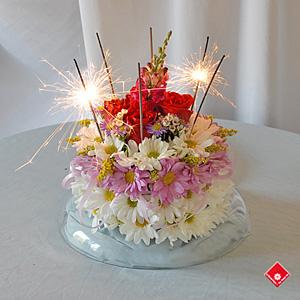 cake2 (7) (300x300, 43Kb)