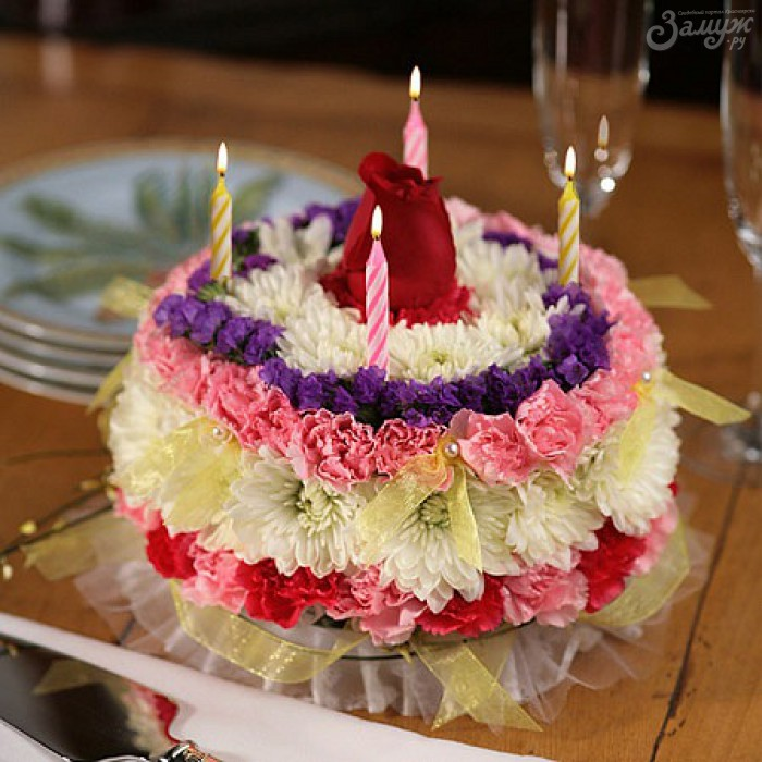 cake2 (9) (700x700, 113Kb)