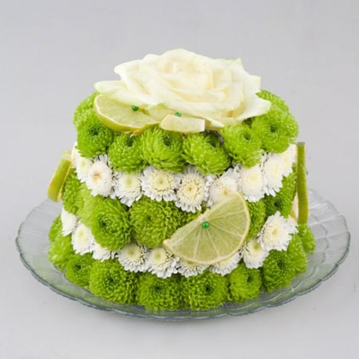 cake2 (11) (700x700, 236Kb)