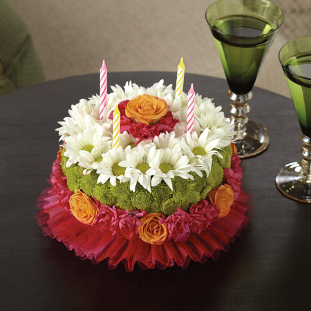 cake2 (17) (450x450, 58Kb)
