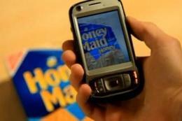 мобильный (260x173, 7Kb)