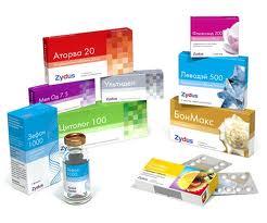 лекарства (246x205, 8Kb)