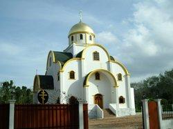 Phuket_church_opening_1_250px (250x187, 10Kb)