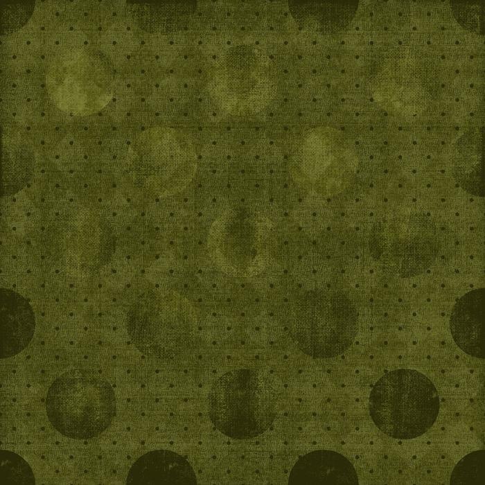 p5 (700x700, 400Kb)
