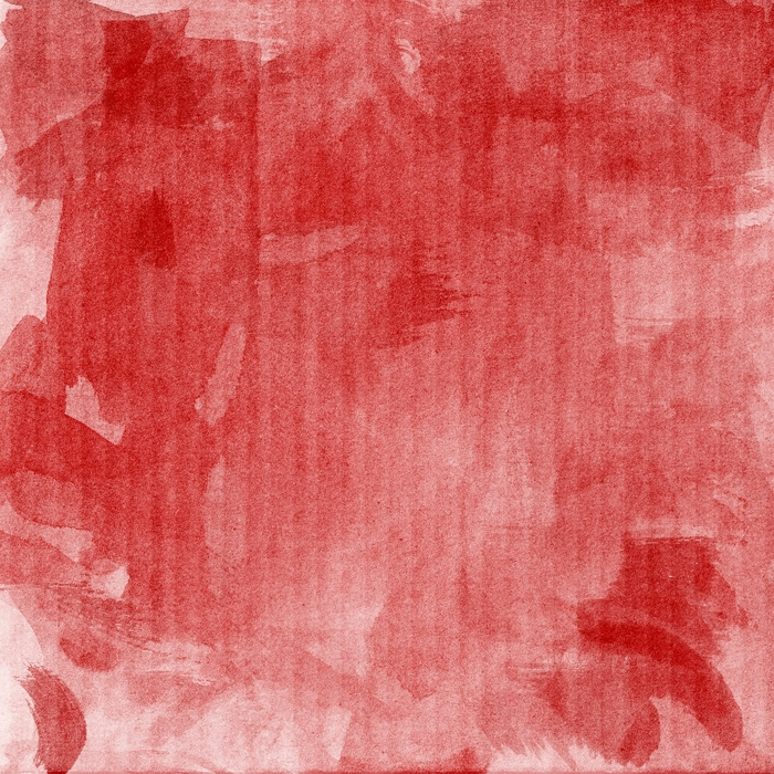 aprilisa_IU_paper_painted (700x700, 464Kb)