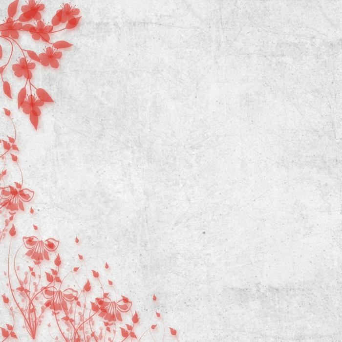 papier-kit-passionnement-toi-by-yaya (3) (700x700, 300Kb)