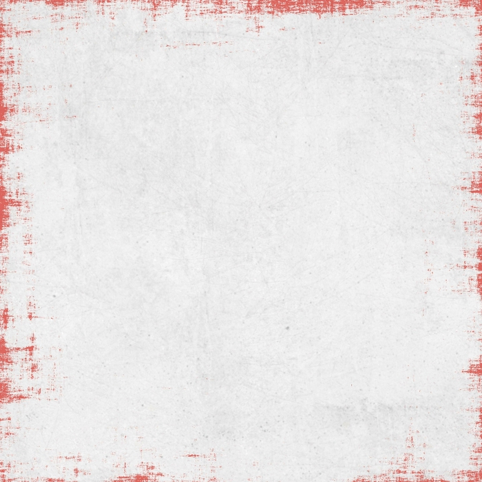 papier-kit-passionnement-toi-by-yaya (8) (700x700, 304Kb)