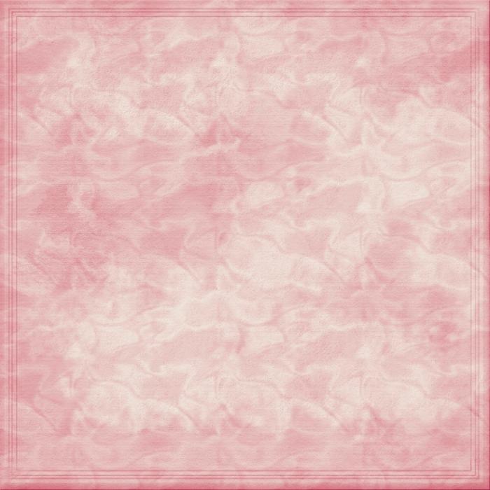 paper2 (700x700, 309Kb)