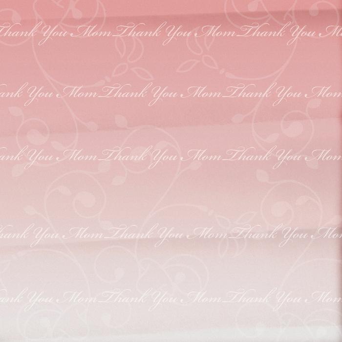 paper5 (700x700, 280Kb)