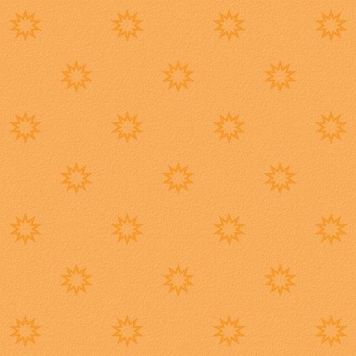 sjw_snipssnails_paper1 (512x512, 29Kb)