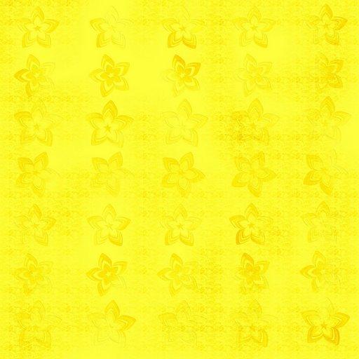 Paper2 (512x512, 34Kb)