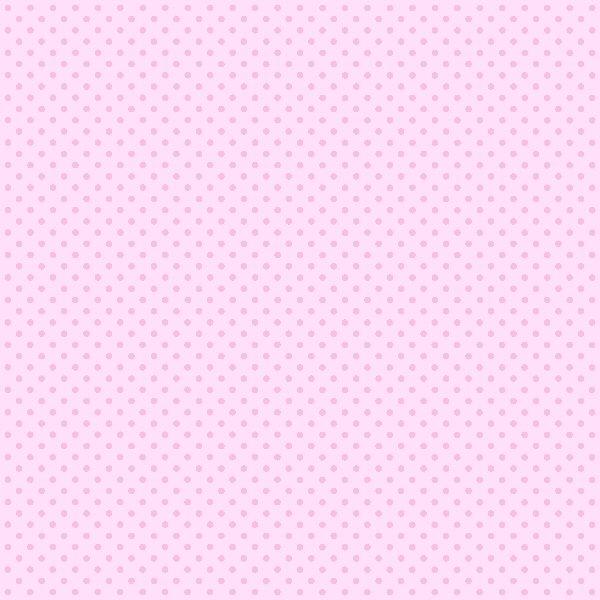 BD-BCA-Paper1 (600x600, 51Kb)