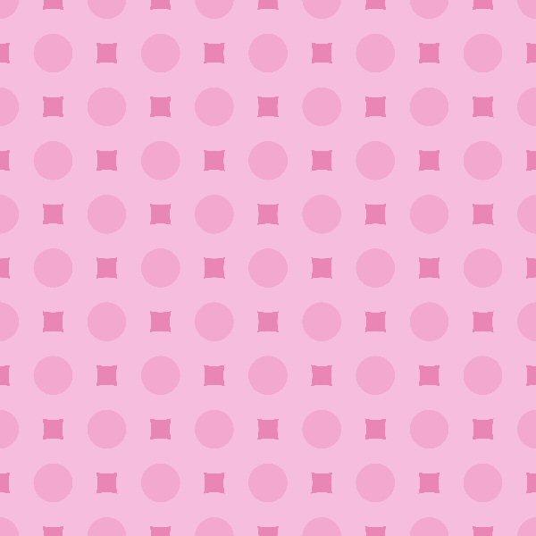 BD-BCA-Paper3 (600x600, 24Kb)