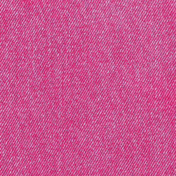 BD-BCA-Paper5 (600x600, 192Kb)