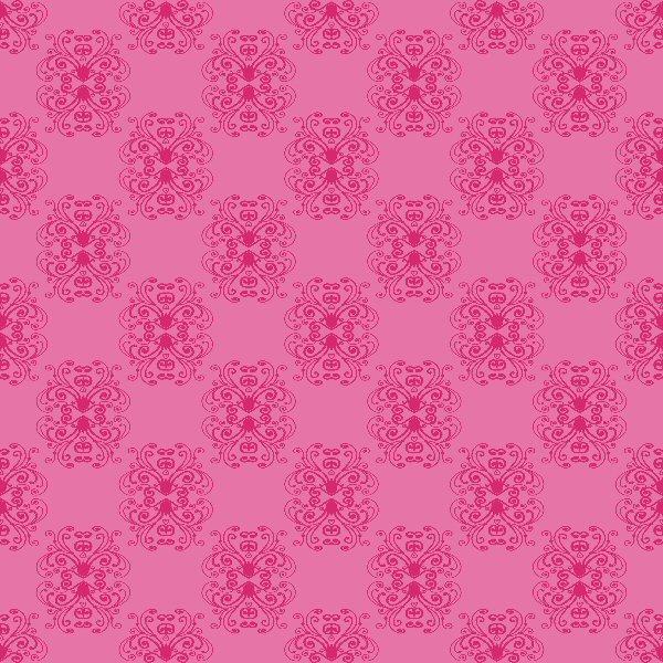 BD-BCA-Paper9 (600x600, 117Kb)
